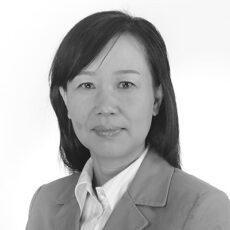 Dana Tuo