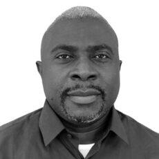 Oluwamodupe Famurewa