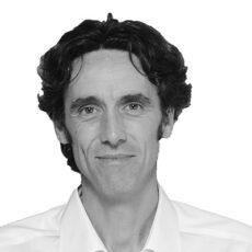 Stephane Berthet
