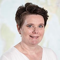 Lisa Nord-Ågren